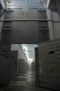 Abou Salim Hotel